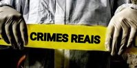 Crimes Reais